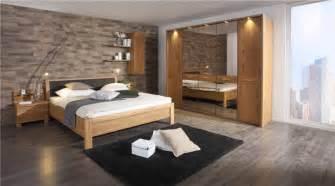 contemporary oak bedroom furniture contemporary oak bedroom furniture my master bedroom ideas