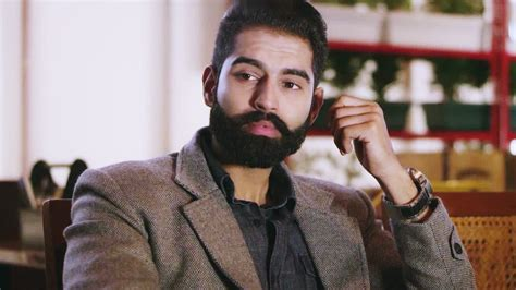 parmish verma hd photo newhairstylesformen2014 com a key punjabi singer hd wallpaper parmish verma punjabi