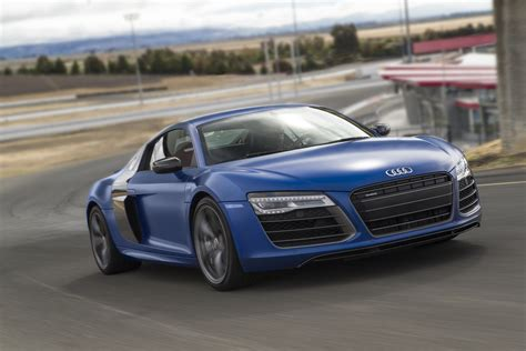 audi r8 prices used new and used audi r8 prices photos reviews specs the