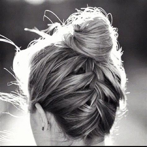 are upside down haircuts ok 60 updos for thin hair that score maximum style point