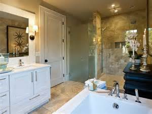 Hgtv Master Bathroom Designs Miscellaneous Master Bathroom Pictures Hgtv Home 2013 Hgtv Home 2013 Inspirations