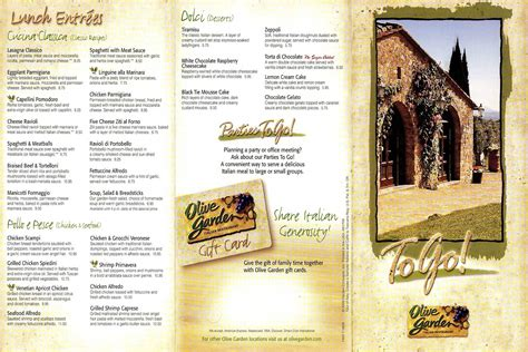 Easy Family Lunch With Olive Garden New Menu Ogtastes Ad Sam S Typography Graphic Design Olive Garden