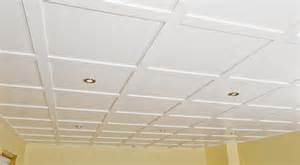 suspended ceiling tile embassy 2ft x 2ft white