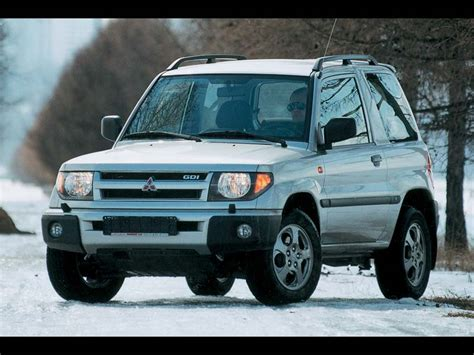 Suzuki Pajero вторичный рынок вторые руки тест драйв б у Daihatsu