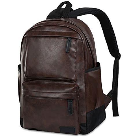 mochila de cuero para hombre mochilas de cuero baratas para hombre y mujer 70 de