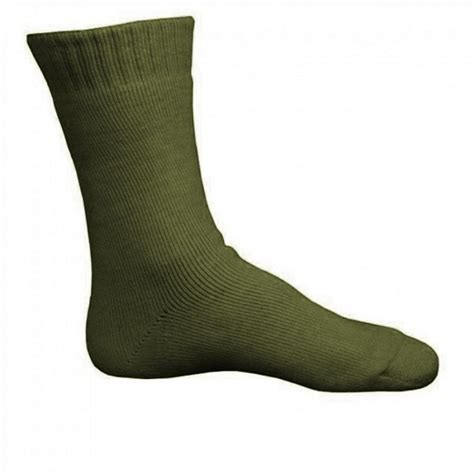 Bambus Store 1356 by Bamboo Thick Work Socks Bamboo Textiles