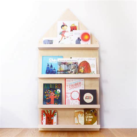 libreria dei roma libreria dei 28 images librerie per camerette mondo