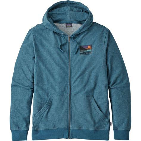 patagonia men s light variabletm hoody patagonia up out lightweight full zip hoodie men s