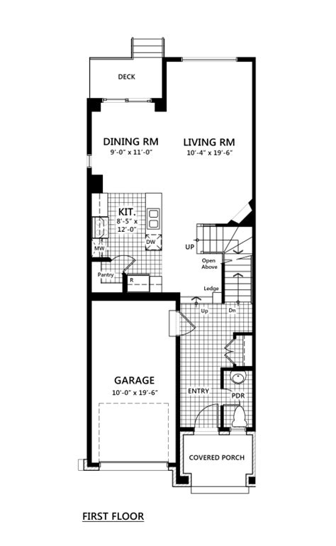 middlebury floor plans middlebury floor plans middlebury floor plans 28 images