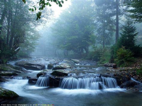 sfondi desktop natura e paesaggi