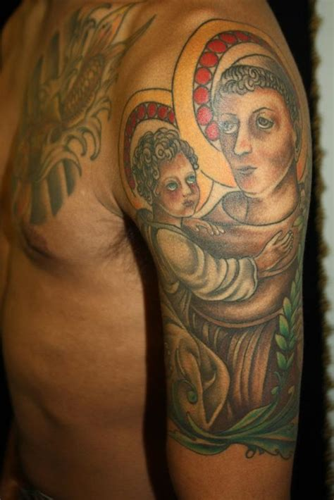 tattoo gallery rundle street st anthony tattoo by rebecca smith beccadoodletattoos