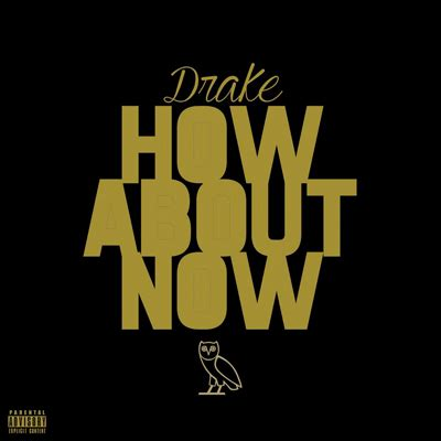 drake how bout now drake how about now instrumental remake exclusive