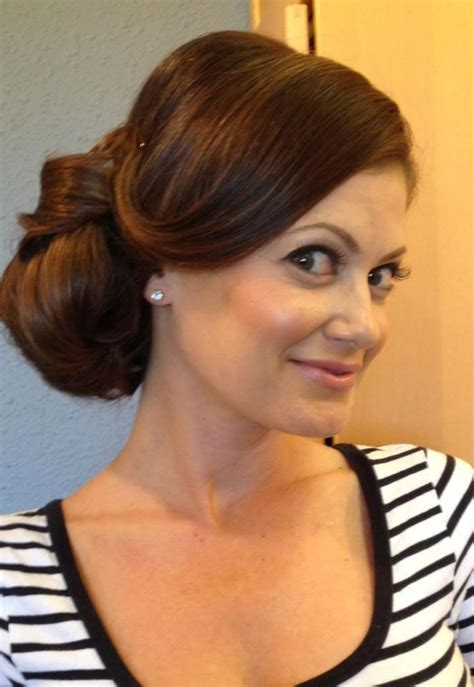 nyc salon for best formal hair updo or braids 17 best images about hair styles on pinterest gatsby