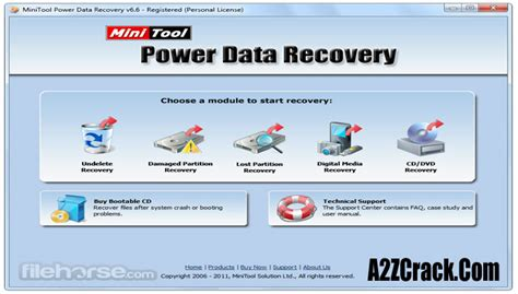 full version power data recovery power data recovery crack version