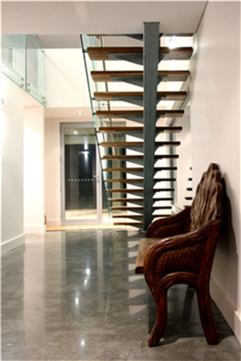 Upholstery Repairers Understanding The Design Amp Construction Of Stairs Amp Staircases