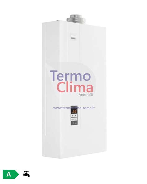scaldabagno a gas da interno termoclima antonelli scaldabagno scalda acqua a gas