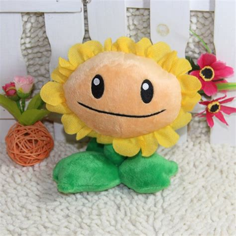 membuat bunga  kain flanel