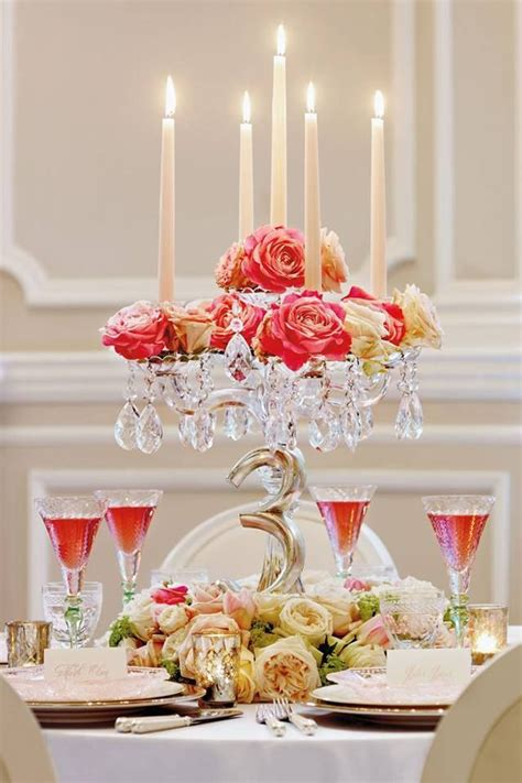 wedding reception candle centerpiece ideas 297 best images about candle wedding centerpieces on receptions floating candles