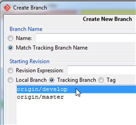 tutorial git gui git tutorial for very basic usage rob church software
