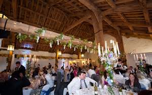 east wedding venues east riddlesden find your venue