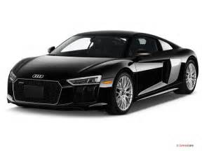 compare new cars audi r8 prices reviews and pictures u s news world