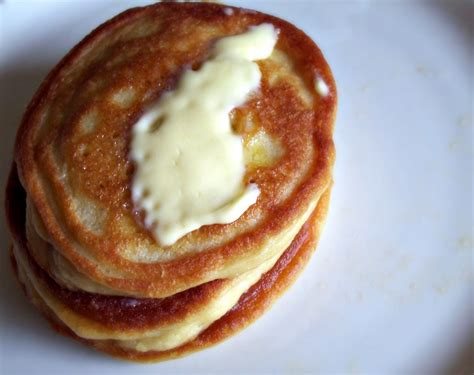 pancake flour cinnamon and coconut pancakes recipe dishmaps