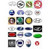 Logo Des Voitures Am&233ricaines  Autocarswallpaperco