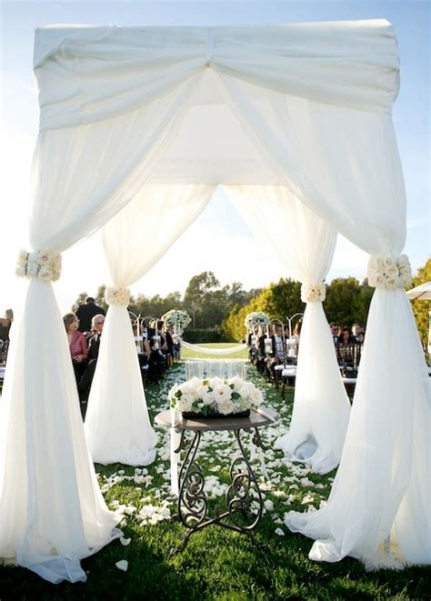 outdoor drape draping walls for wedding reception memes