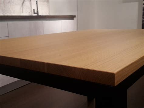 tavoli pranzo calligaris tavolo baron calligaris in legno allungabile