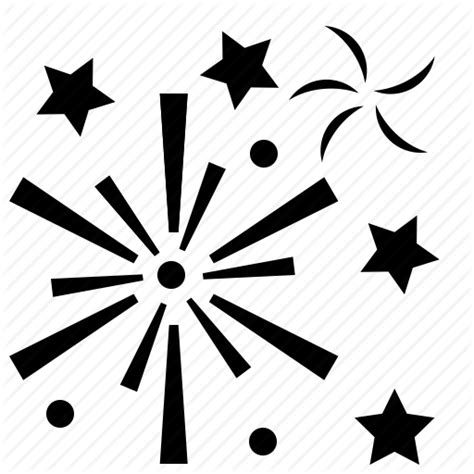 new year icon finder fireworks new year icon icon search engine