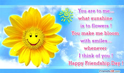 day friendship poems friendship day pictures images photos