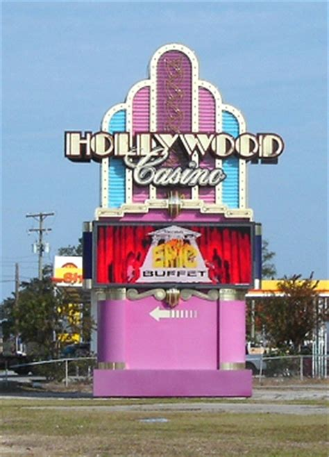 Hollywood Casino Bay St Louis Onlineslotspotter Casino Bay St Louis Buffet