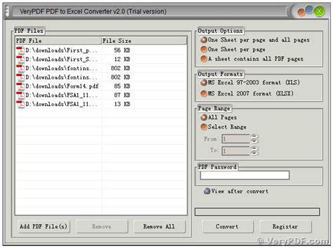 convert pdf to word nero html to xlsx converter