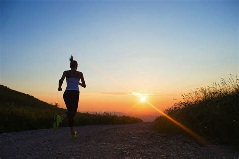 carbohydrates in 5 hour energy carbs and endurance tips for success the