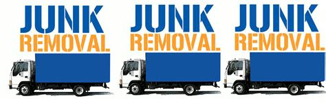 junk hauling and removal experts start moving start moving