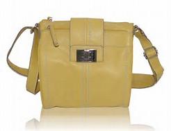 Image result for handbag hangers