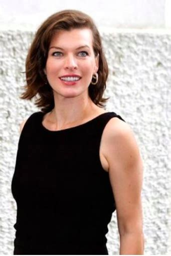 milla jovovich now 18 sex symbols from the 90s then and now ftw gallery