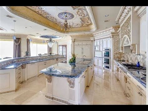 Kitchen Luxury White Luxury White Kitchen Kitchen White Kitchen Cabinets 11 Ideas