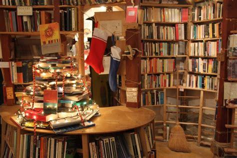 le pi禮 librerie mondo le 20 librerie pi 249 mondo il post