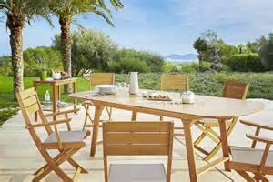 table de jardin pliante chez carrefour jsscene des