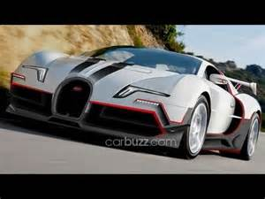 Bugatti Veyron W16 Turbo Pr 201 Via Us 7 700 000 Novo Bugatti Chiron 2016 8 0 Hybrid