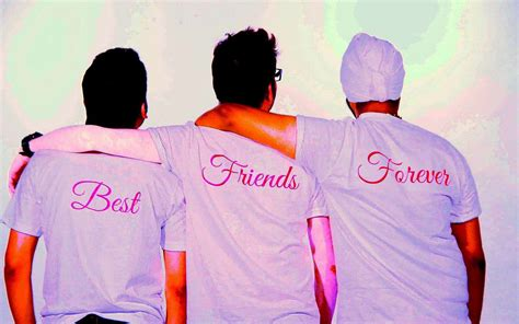 friendship boy girl image wallpapers