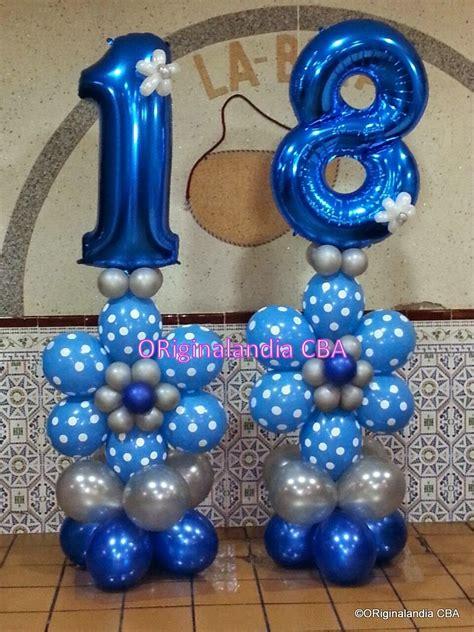 decoracion cumple de 13 anos fiesta de 18 a 241 os decoraci 243 n de fiestas pinterest