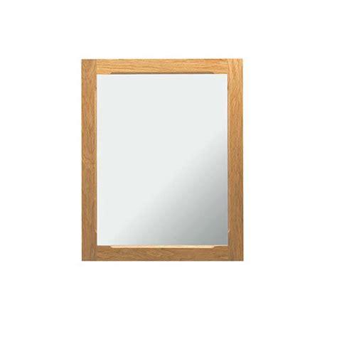 bathroom mirror border broadway bathroom mirror with opaque feature glass border