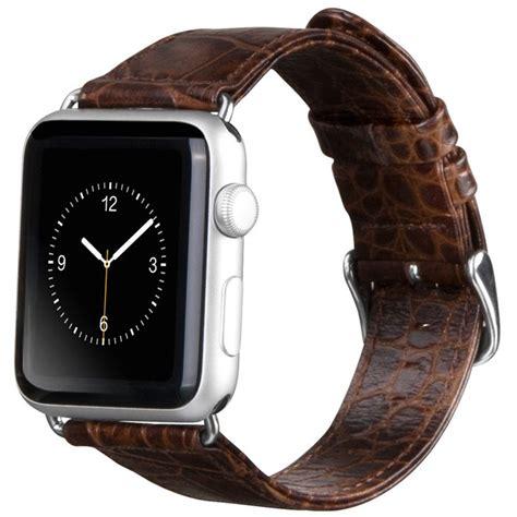 apple watch bandung jam tangan wanita murah bandung jualan jam tangan wanita