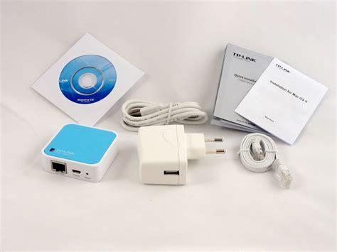Murah Tp Link Tl Wr702n 150mbps Wireless N Nano Router jual tp link tl wr702n 150mbps wireless nano router