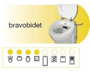 bidet komplett sanibravo bidet komplett wc abwasserhebeanlage f 228 kalien