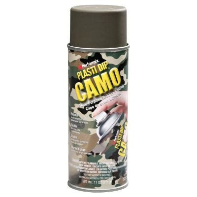 plasti dip 11 oz green glow multi purpose rubber coating spray paint 6 pack 11257 6 the