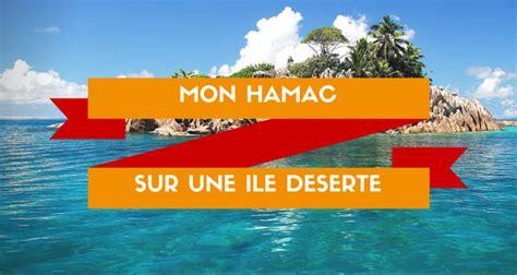 Construire Hamac by Construire Un Hamac Hamac Pour Chien En Tissu Et Bois