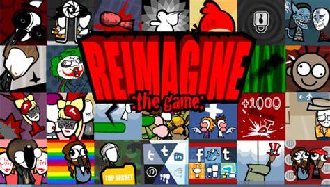 Juegos De Memes Trollface Quest - lo nuevo 161 juegos de memes taringa
